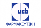 UCB Φαρμακευτική