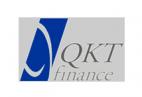 QKT Finance