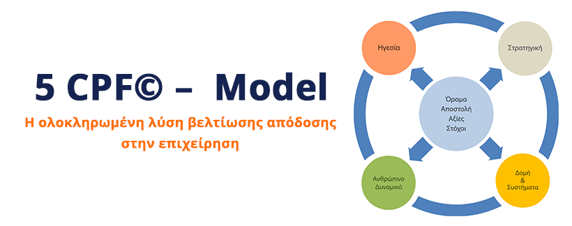 excellence lean model managment