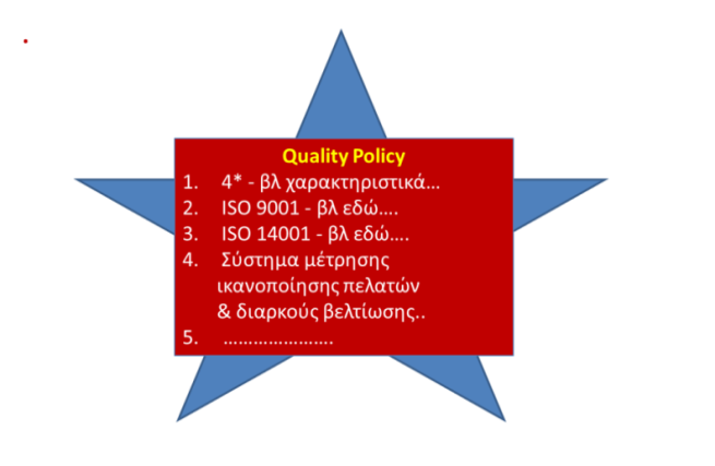 quality_policy_hotel