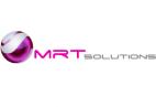 MRT SOLUTIONS