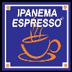 ipanema-logo_small