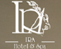 IRA HOTEL & SPA Santorini