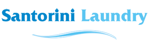 santorinilaundry_logo2