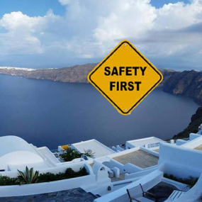 hotel-safety-first
